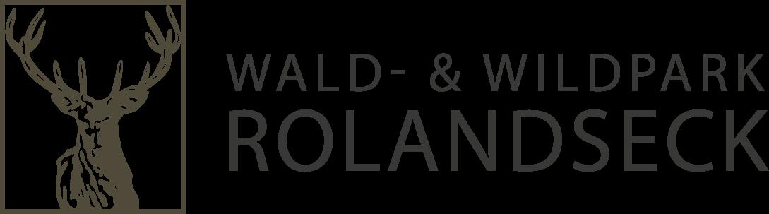 Wald- & Wildpark Rolandseck